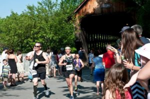 https://cbhalfmarathon.blogspot.com/p/information.html