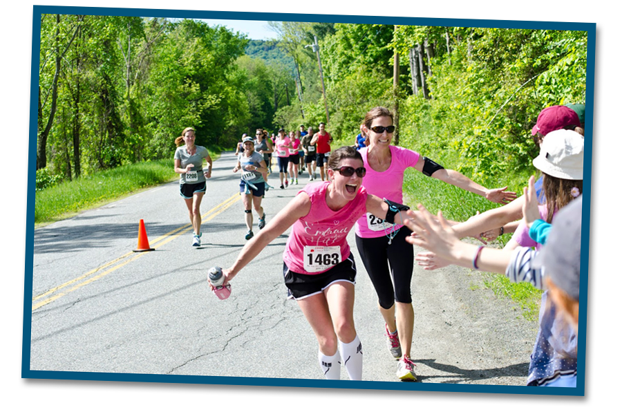 race-registration-cbhm-vermont