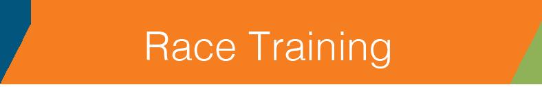 race-training-cbhm-button