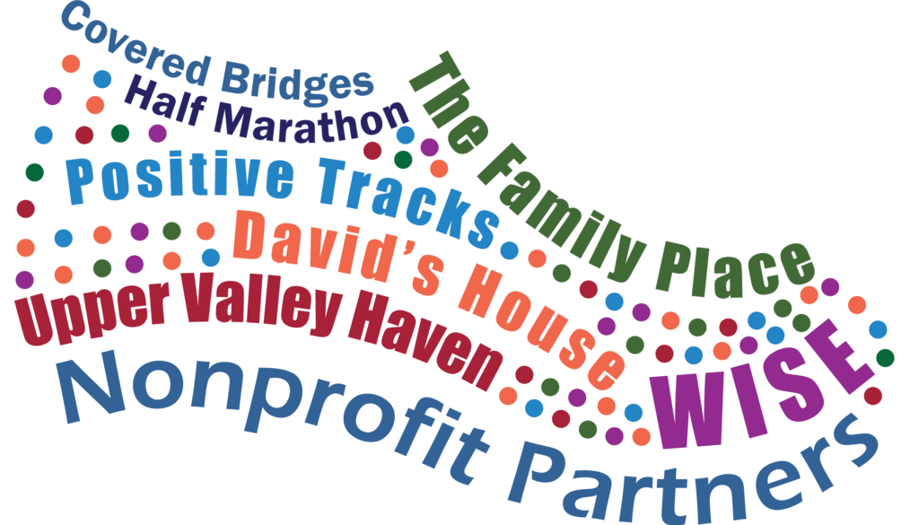 CBHM NPP logo - 2019