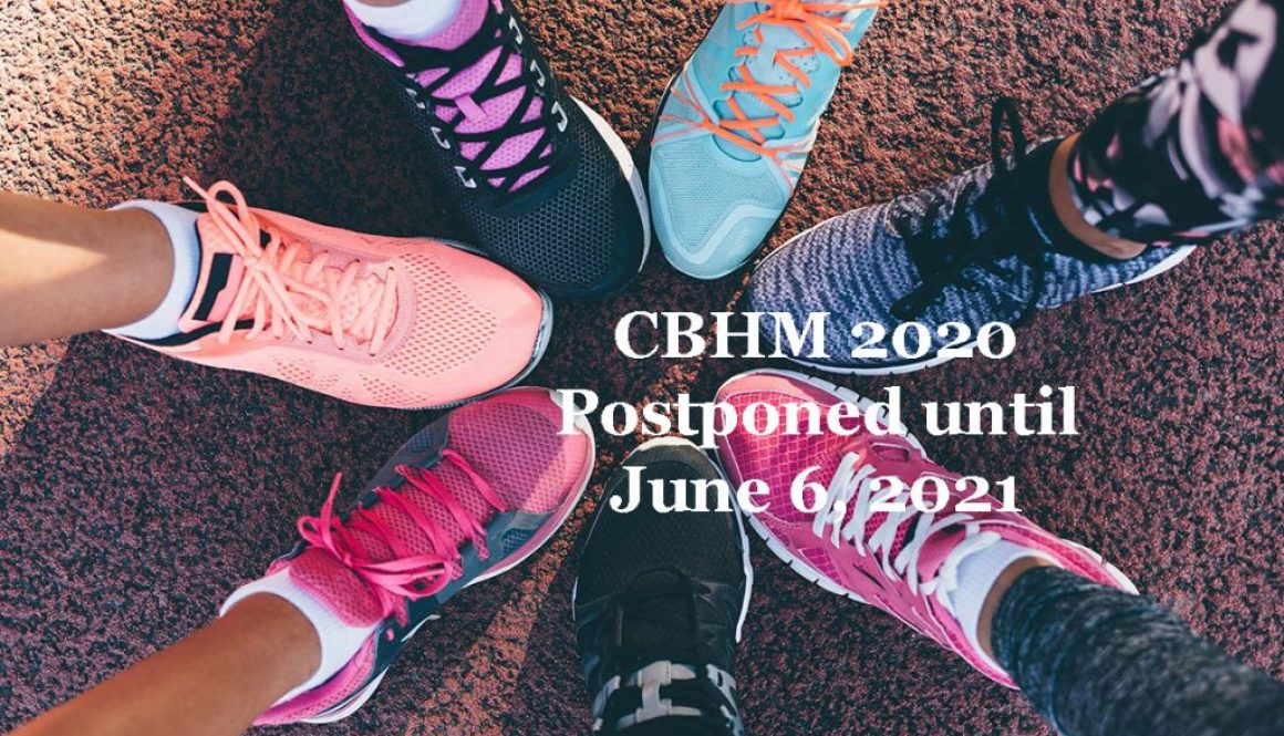 CBHM postponed