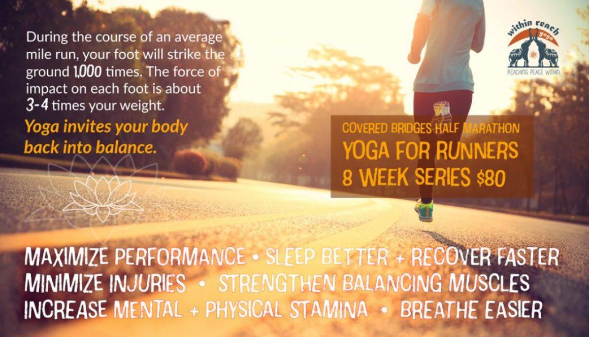 cbhm-yoga-runners