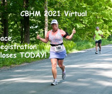 Last Day to Register